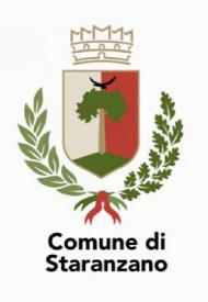 Logo Comune di Staranzano