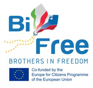logo bi free 2018